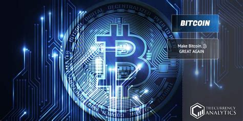 A look at the global. Bitcoin (BTC) Great Again Mainstream Media CNN BBC Reuters Forbes Talking Halving