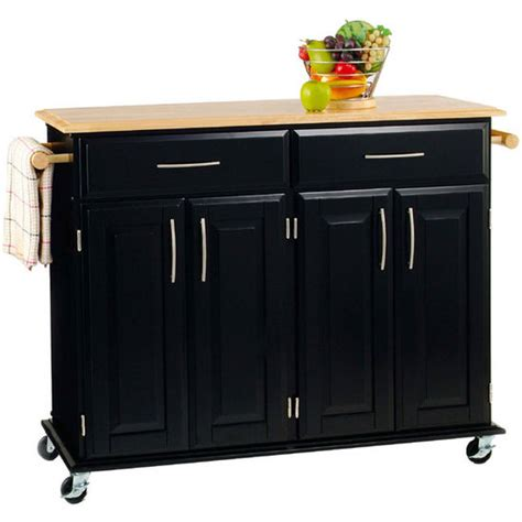 wood kitchen island cart kitchen islands kitchen island cart w solid