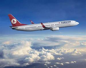 Turkish Airlines plane evacuated over bomb threat