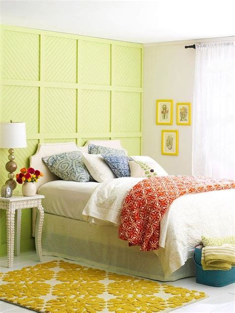 images  focal wall  pinterest pallet