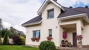 emejing image maison ideas awesome interior home With maison en bois quebec 7 constructeur de maisons haut de gamme maisons bell