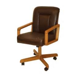Dining Chairs With Casters Swivel by 404 Whoops Page Not Found