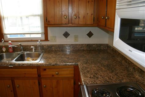 ideas for kitchen countertops and backsplashes kitchen counter and backsplash ideas 1 laminate