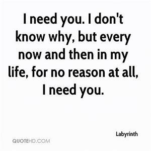 Labyrinth Quotes | QuoteHD