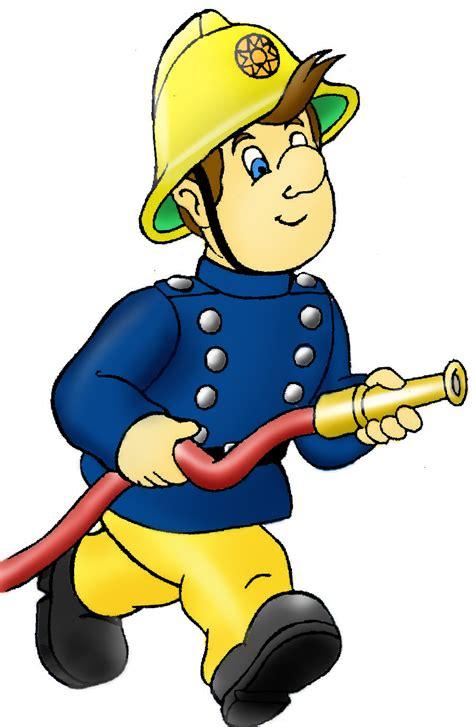 jeux de fille gratuit cuisine pompier dessin