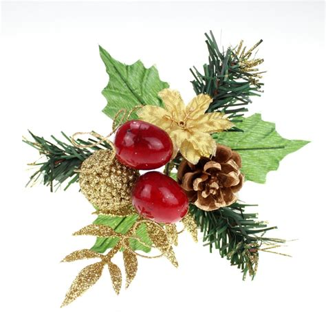 best 28 christmas ornaments wholesale canada wholesale