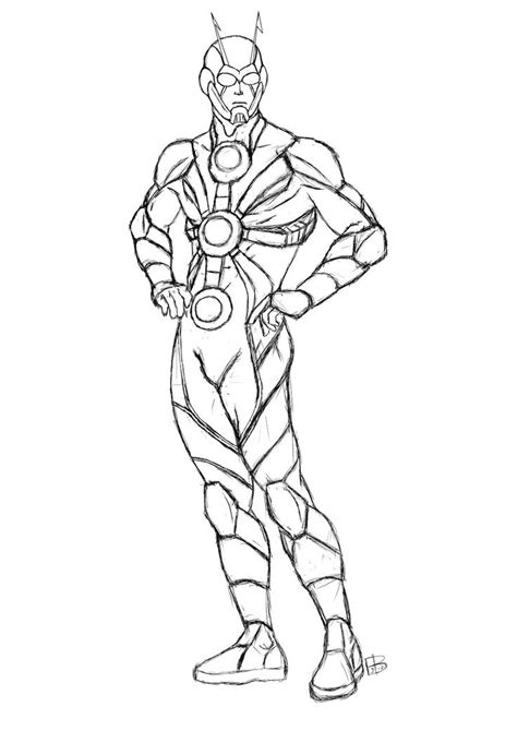 avengers ant man coloring pages ant man coloring αναζήτηση google avengers coloring