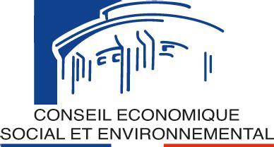 transfert siege social sarl assises de l 39 ubérisation le legalstart fr