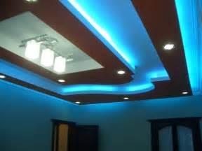 unique bathroom vanity ideas ideas about false ceiling designs decor around the world