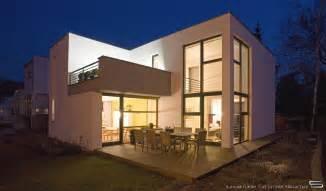 modern house plans free modern house plans hd wallpapers free modern house plans hd