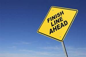 Cardinals: One of Three for the Finish Line - Cardinals GM