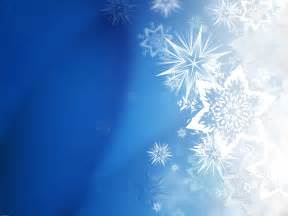 Blue Snowflake Background Clipart by Winter Background Images Wallpaper Cave