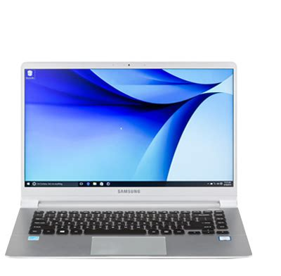 Computer Images Best Computer Buying Guide Consumer Reports