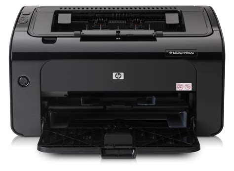 Soundmax dell optiplex 780 driver download. Drivers & Music: Free printer driver download hp