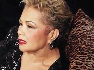 etta james tribute quotsugar on the floorquot youtube With etta james sugar on the floor