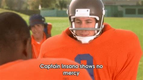 Water Boy Gifs Find Share Giphy