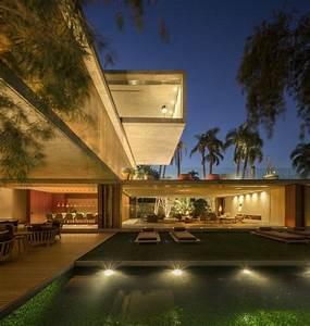 Casa P In S U00e3o Paulo