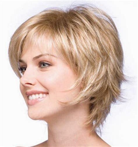coupe de cheveux court achetez en gros coupes de cheveux courts pour des photos