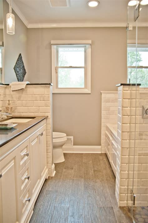 bathroom remodel  somerset county nj