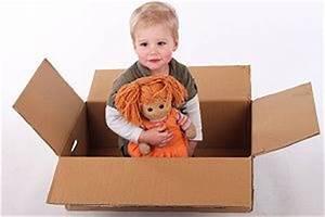 Einverständniserklärung Umzug Kind : so gew hnen sich kinder nach dem umzug schnell ein ~ Themetempest.com Abrechnung