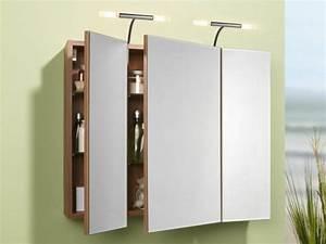 Fertighaus Unter 100000 : badezimmer spiegelschrank mit beleuchtung spiegelschrank karoline f r badezimmer mit led ~ Sanjose-hotels-ca.com Haus und Dekorationen