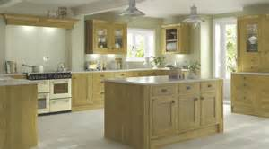 b q kitchen islands chillingham solid oak style kitchen traditional kitchen other metro by b q