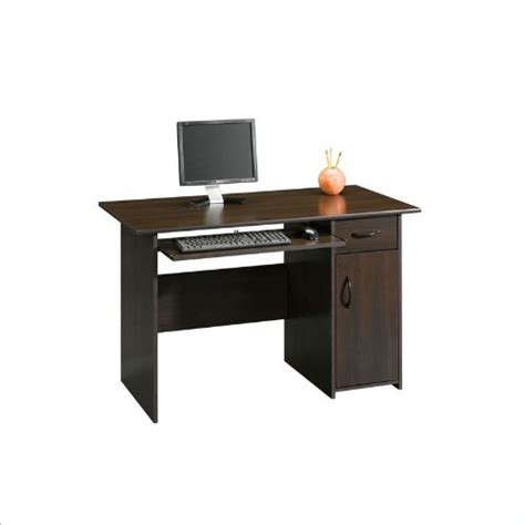 cheap desk with storage black friday beginnings computer desk with cpu storage