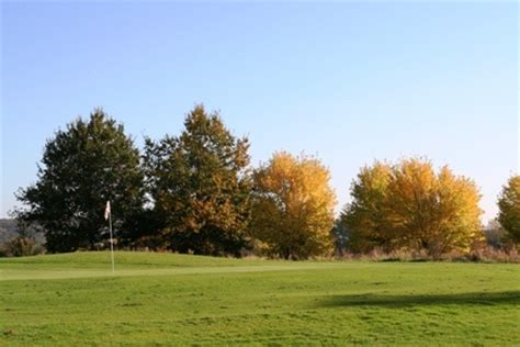 golf de macon la salle golf de m 226 con la salle la salle m 226 con nord frankreich albrecht golf f 252 hrer europa bei 1golf eu