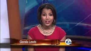 2012 03 18 GLENDA LEWIS - YouTube