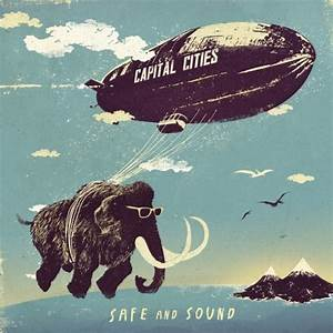 Nothing found for 2013 03 04 Capital Cities Safe And Sound ...