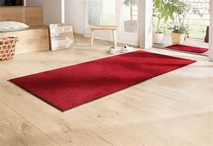 Teppich Läufer Rot : teppichl ufer sind noch lange kein auslaufmodell ~ Frokenaadalensverden.com Haus und Dekorationen