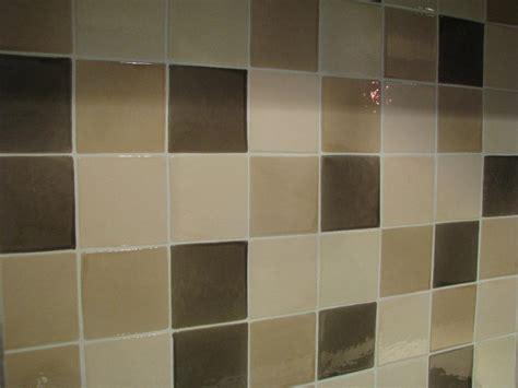 carrelage cuisine murale faïences cuisine carrelages salle de bains faïence