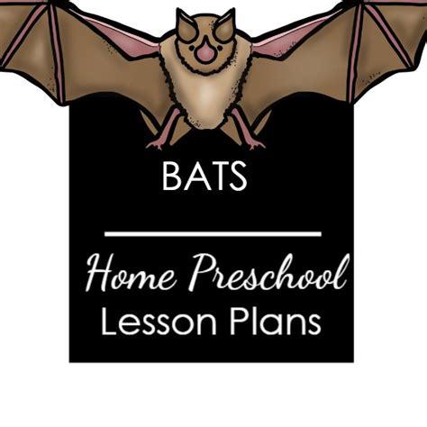 bat theme home preschool lesson plan home preschool 101 224   Bat Theme Product Image HPStore