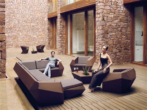 marques de canap駸 de luxe mobilier exterieur de luxe