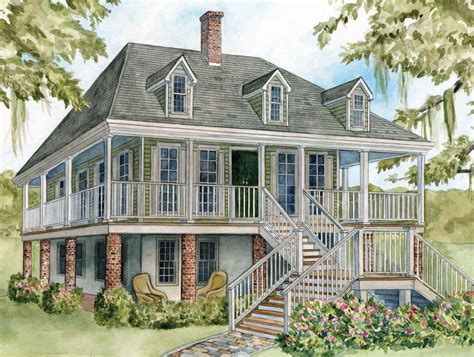 colonial architecture colonial house plans colonial architecture
