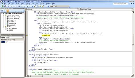 excel vba on error resume line part time student resume