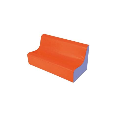 mousse assise banquette