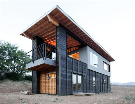 1000 sq ft cabin 510 cabin 1000 square foot lake house by leggitt