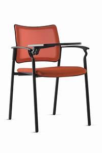 Stuhl Mit Schreibplatte : maia rv stuhl f r wartezimmer oder konferenzraum stapelbar mit gepolsterter sitz auch mit ~ Frokenaadalensverden.com Haus und Dekorationen