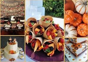Wedding shower food ideas pinterest yaseen for for Wedding shower food ideas pinterest