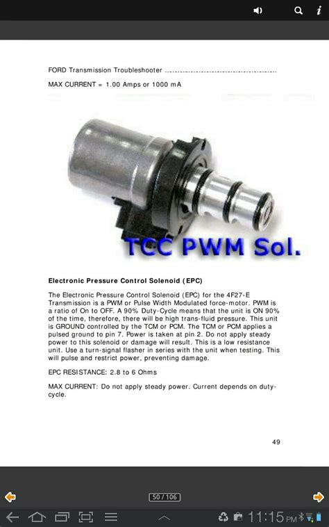 e4od valve body check ball location get free image about