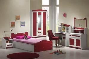 Cool New Design Furniture With Ideas Orangearts Loversiq