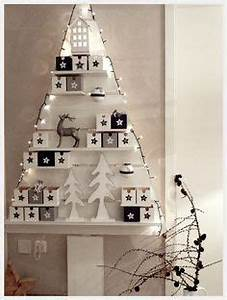 Christmas inspirations on Pinterest