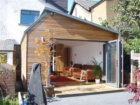garden room extensions ideas  pinterest