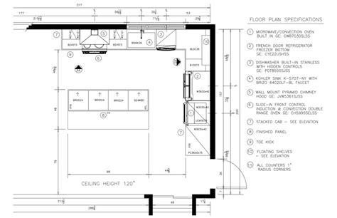 favorite interior remodeling design software