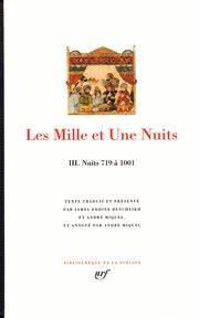 Mille Et Une Pile Catalogue : la pl iade catalogue biblioth que de la pl iade ~ Dailycaller-alerts.com Idées de Décoration