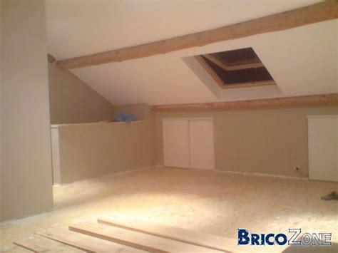 raccord peinture mur plafond au secours plafonds en plaques de pl 226 tre rat 233 s