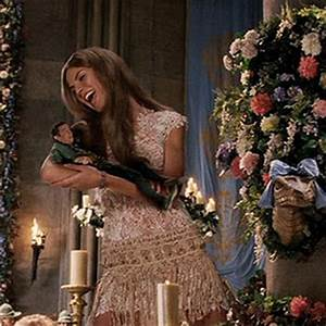 1000+ images about Ella Enchanted on Pinterest | Anne ...