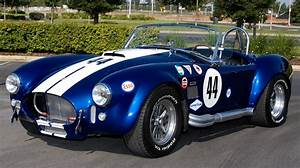 1965 Shelby Cobra - Exterior Pictures - CarGurus