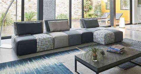 meuble pour mettre derriere canape meuble derriere canap trendy un meuble en palette de bois